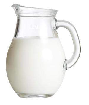 milk-jug - Your Milk   Lindsay Farm Dairy